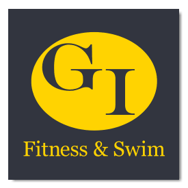 GI Fitness & Swim