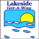 Lakeside Get-A-Way