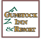 Gunstock Inn